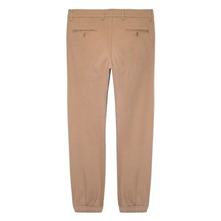 CHINO JOGGER SIDSHI BEIGE