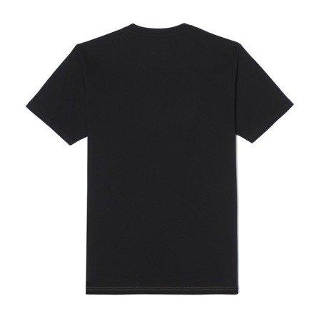 KOSZULKA T-SHIRT BEL BLACK